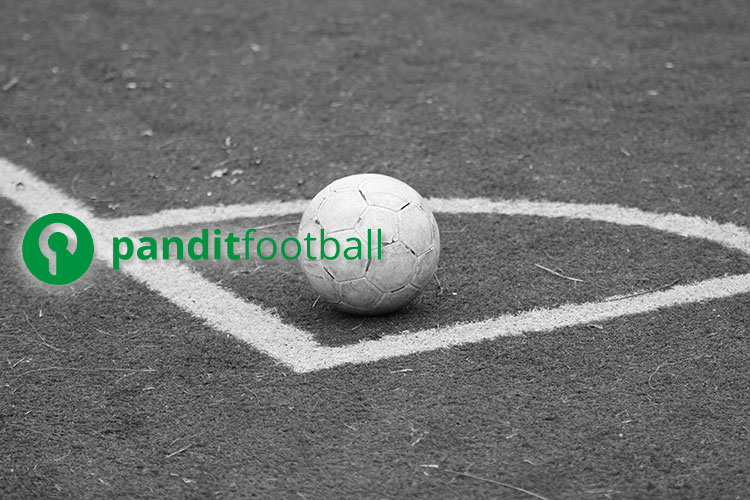 Sinyo Aliandoe: Bapak Offside Sepakbola Indonesia
