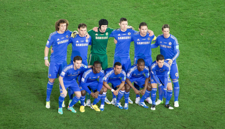 Chelsea Tidak Akan Menjalani Tour Pra Musim Tahun Ini