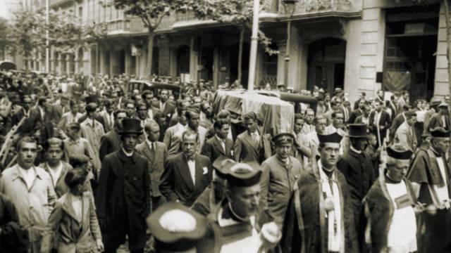 Presiden Barcelona Tewas Bunuh Diri