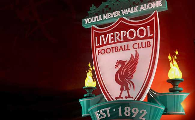 On This Day 1892, Cikal Bakal Liverpool