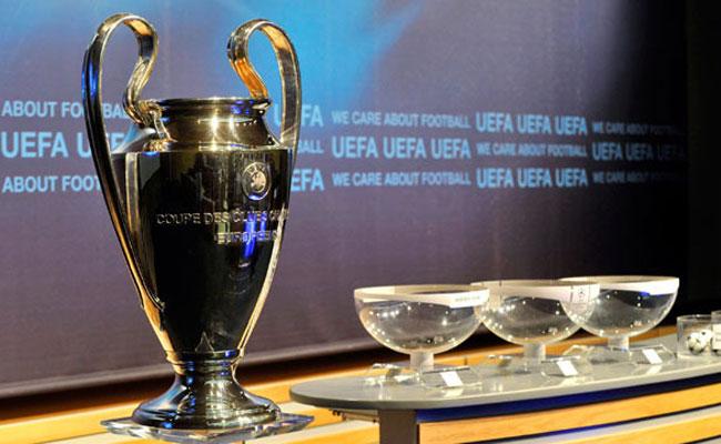 Amerika: MU Akan Menang dari Bayern Munich