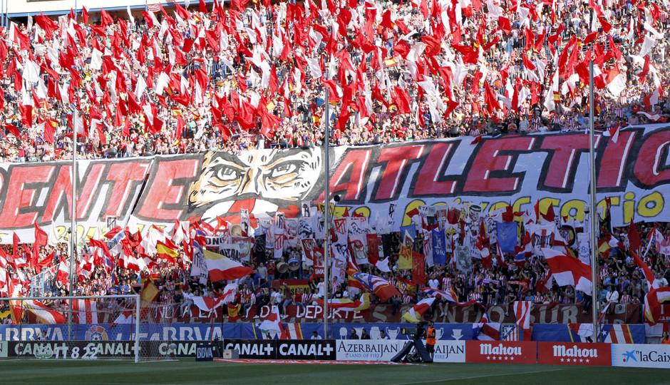 Kung Fu Kick Diego Costa, Tendang Milan dari Liga Champions