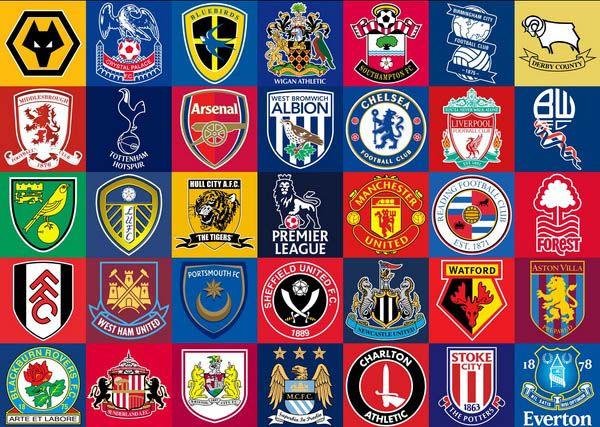 Mengapa Liga Inggris Lebih Kompetitif?
