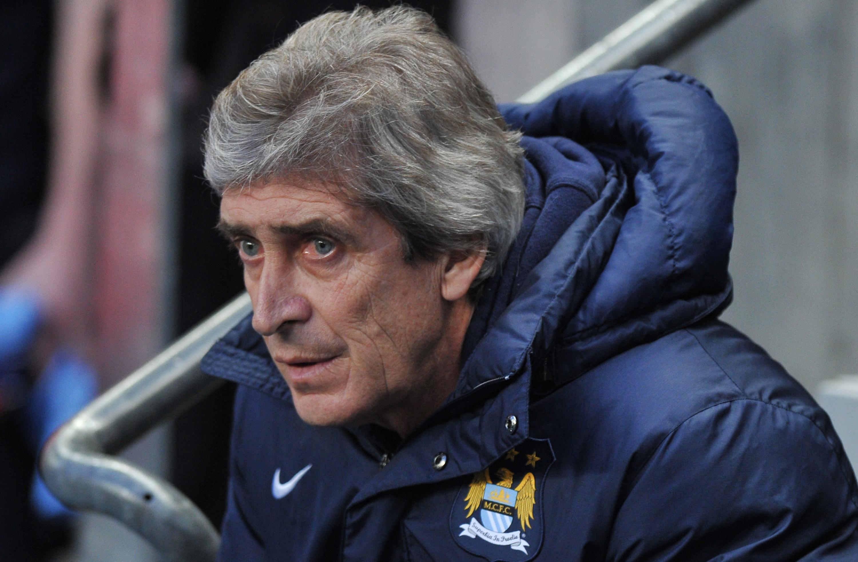 Mencari Bek yang Cocok untuk Skuat Manchester City