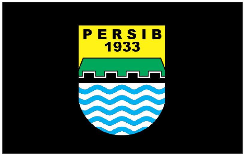 On This Day: Menyoal Tanggal Berdirinya Persib Bandung
