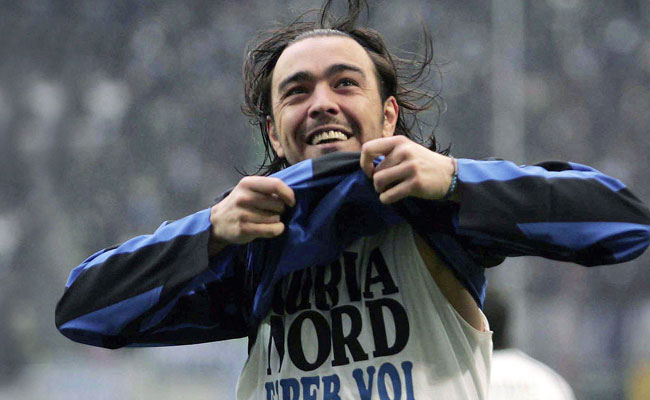 On This Day 1976, Lahirnya Alvaro Recoba