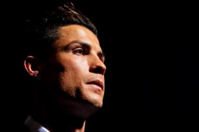 Hal yang Membuat Ronaldo Lebih Unggul Dari Messi