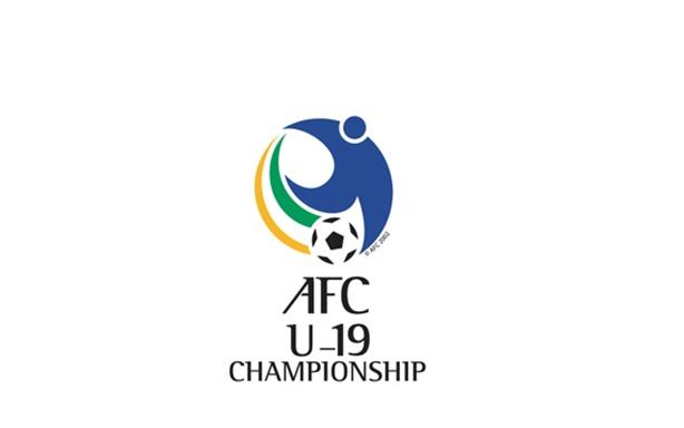Foto Timnas U-19 Juara Piala Asia Junior 1961
