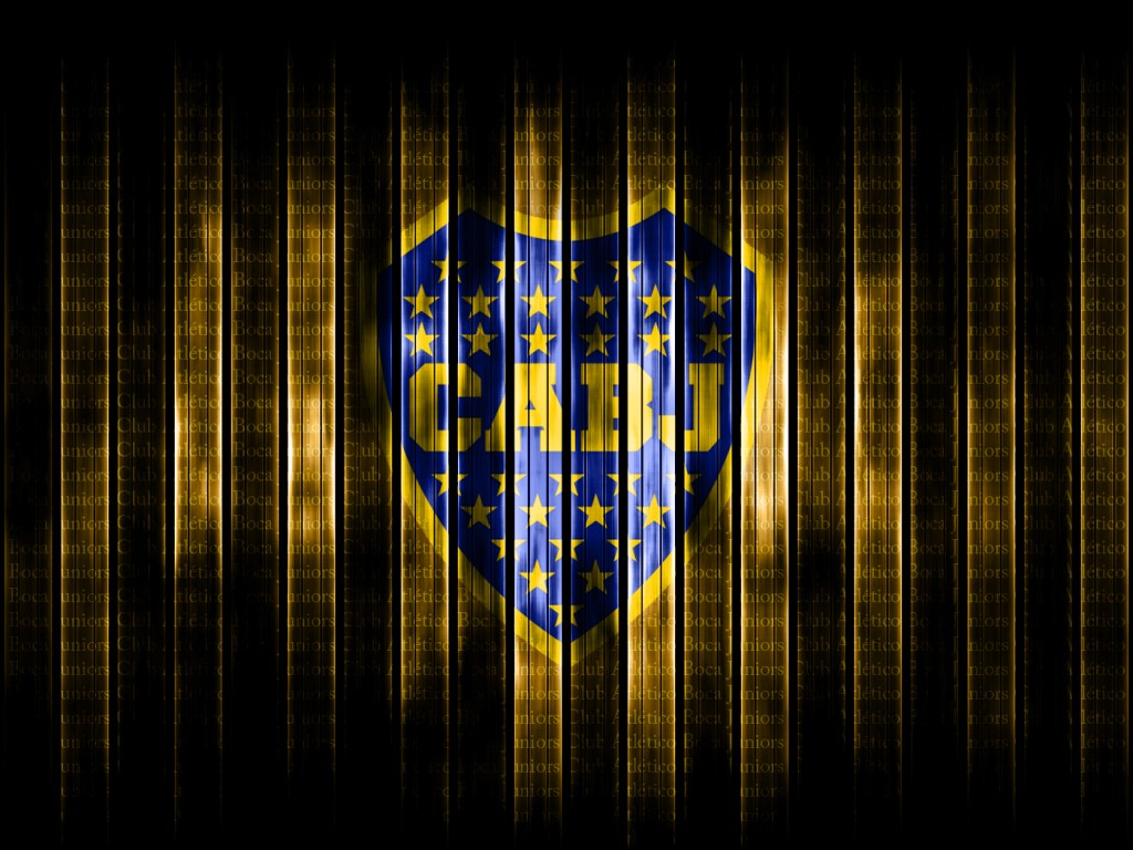 On This Day 1905, Boca Juniors Klub Besar yang Berasal dari Kursi Taman