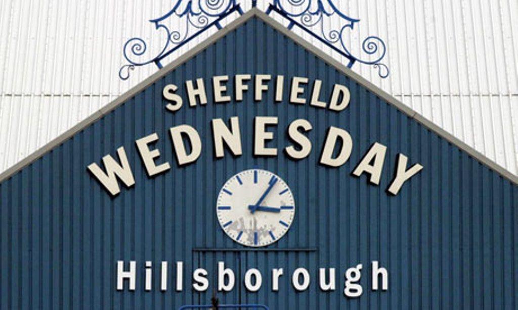 Hillsborough Membuat Inggris Pekan Ini Berduka
