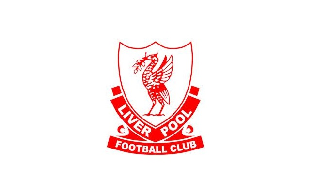 On This Day 1905, Liverpool Juara Liga Kedua Kalinya