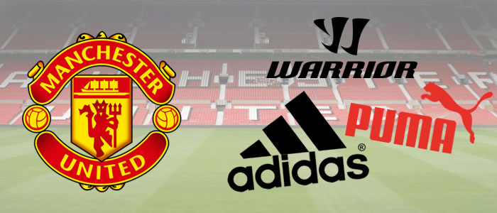 Manchester United Membuka Pembicaraan Kontrak Baru dengan
