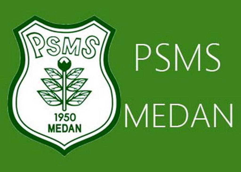 Ratusan Ribu Masyarakat Medan Sambut PSMS