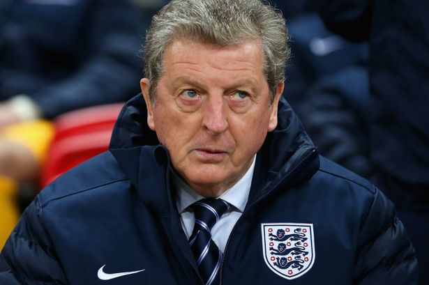 Hodgson Larang Pemainnya Bawa Istri ataupun Pacar
