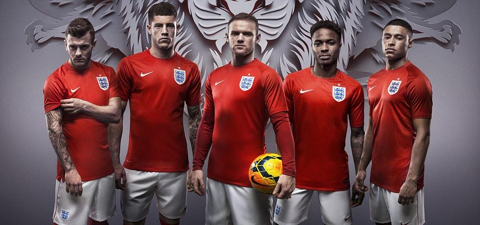Nike: Menjawab Kritik Lewat Eksebisi