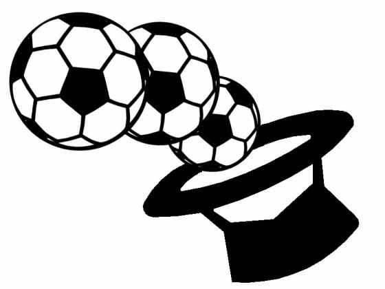 Mengenal Sejarah Istilah Hat-Trick dalam Sepakbola