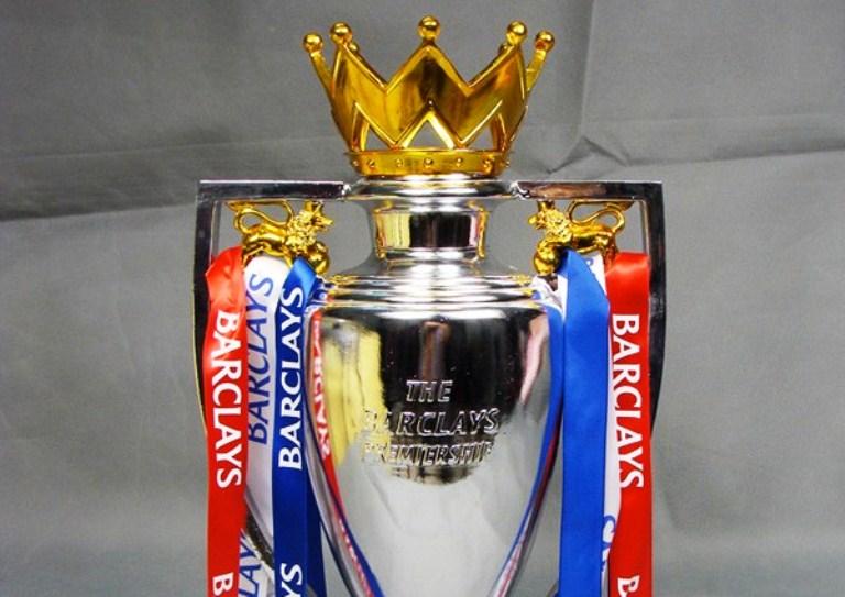 [Infografis] Persaingan Juara Liga Inggris Kembali Terbuka
