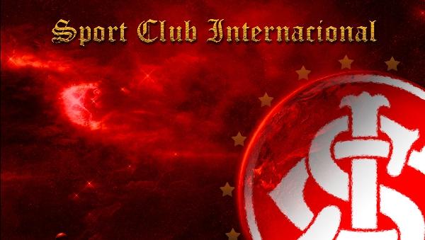 On This Day 1909, Lahirnya Klub Non-diskriminatif Bernama SC Internacional