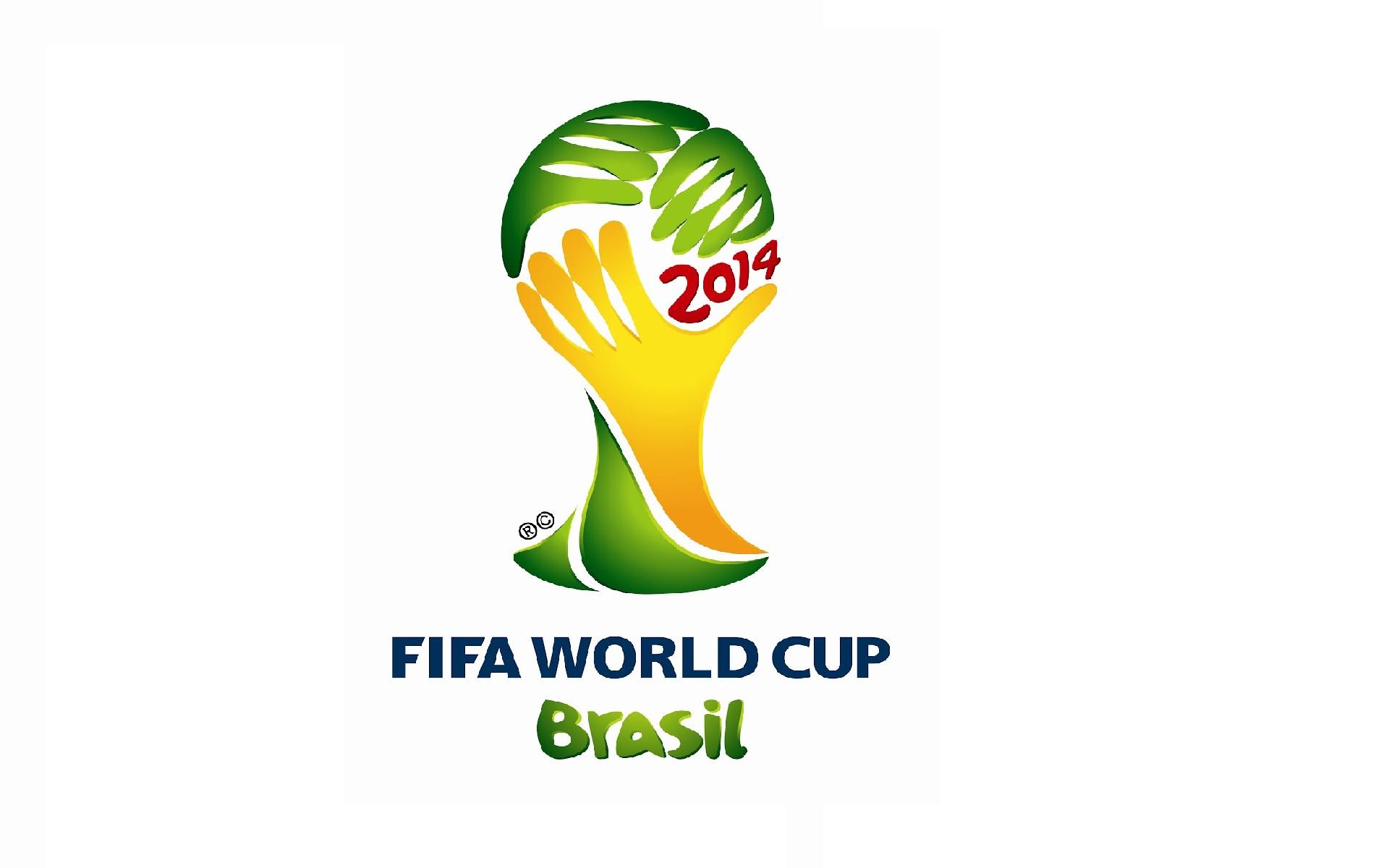 Dampak Positif Piala Dunia Brazil 2014