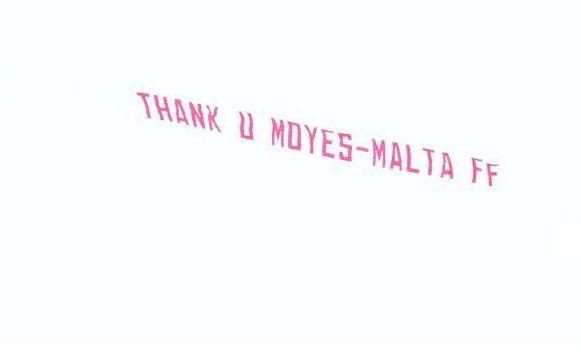 07 Thank You Moyes