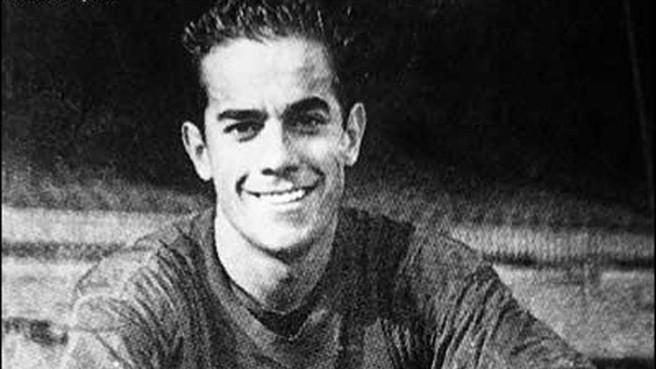 On This Day 1935, Selamat Ulang Tahun Luis Suarez