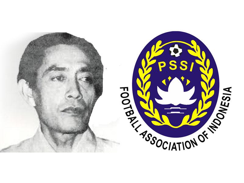 Menteri Olahraga Targetkan Sepakbola Indonesia Masuk 10 Besar Dunia
