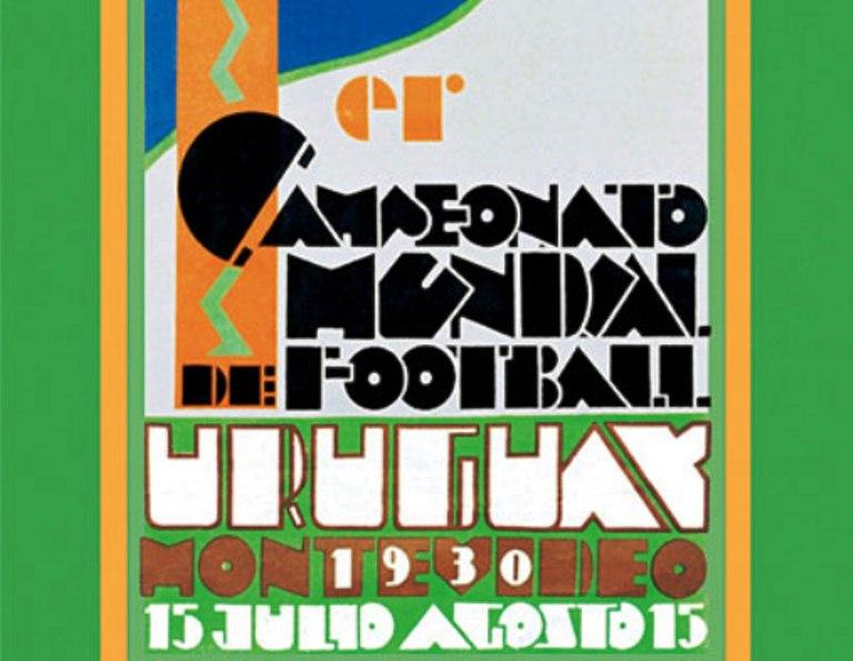 On This Day 1928, Awal Mula Piala Dunia