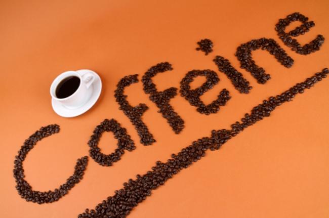 Apakah Kafein Memengaruhi Performa Pemain Sepakbola?
