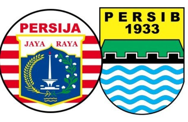 [Preview] Persib - Persija