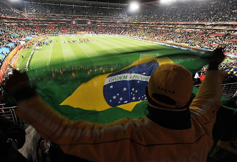 [Infografis] Daftar Nilai Jual Tim-Tim Peserta Piala Dunia