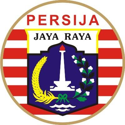 On this day 1977, Persija Jakarta Juarai Piala Bang Ali
