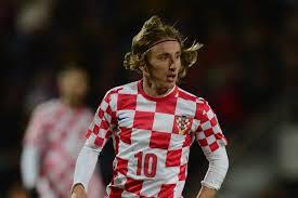 Preview Piala Dunia 2014: Kroasia