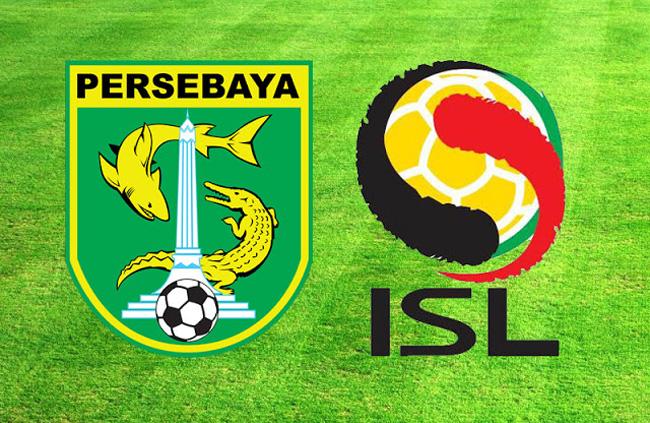On this day 2008, Bajul Ijo Kandaskan Gresik United Awali Turnamen HUT Persebaya.