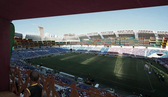 3033071-inline-1week1projectcasa-futebol05arena-das-dunas-by-populousfoto-copa2014govbr