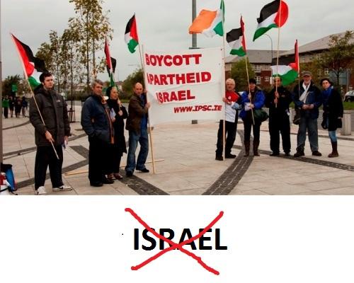 Sepakbola Israel: Dibenci di Asia, Diterima di Eropa
