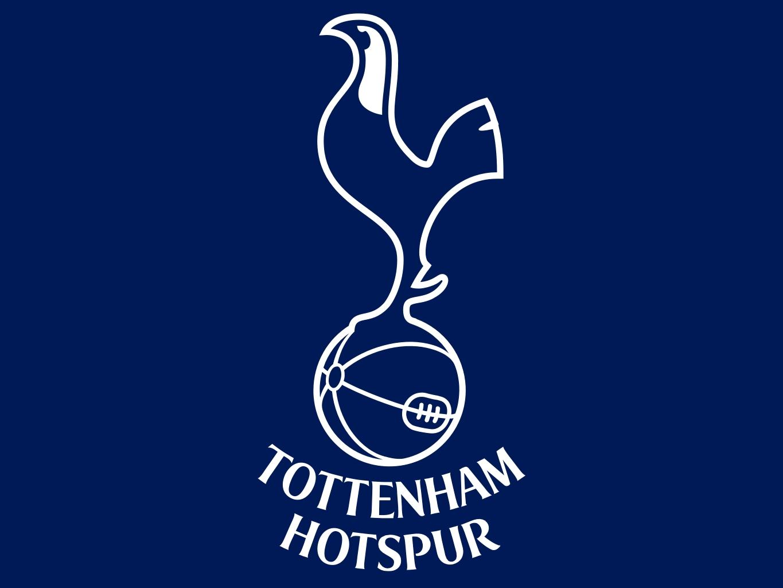 Hasil Scouting Piala Dunia 2014 yang Pantas Untuk Tottenham Hotspur