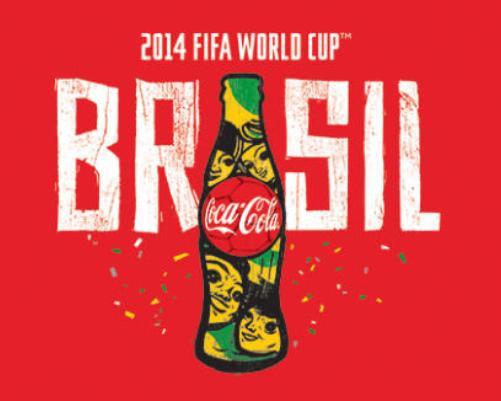 Polemik Iklan Coca-Cola Mendompleng Kehidupan Sepakbola Rakyat Palestina