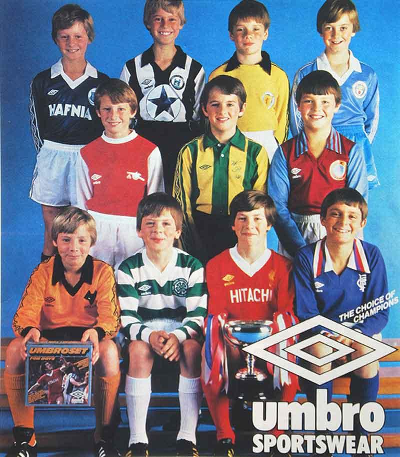 umbro1981