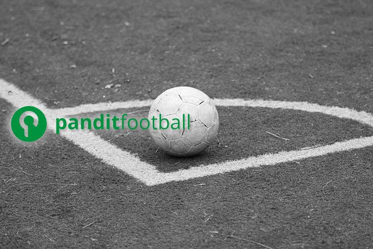 Sejarah Jersey Sepakbola dari Masa ke Masa